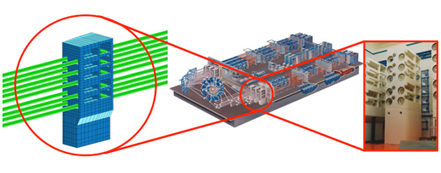 Dynamics_Figure1