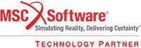 partner_mscsoftware