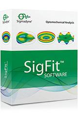 sigfitbox_160