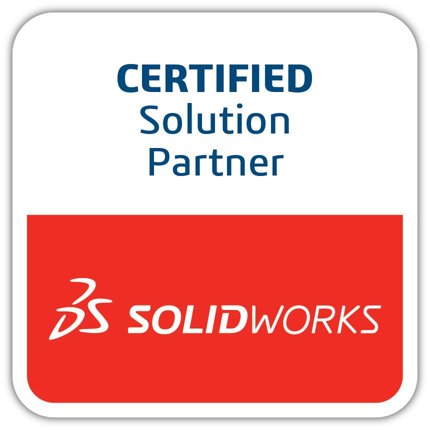 partner_solidworks