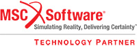 partner_mscsoftware