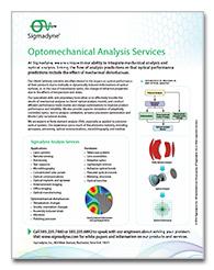 Sigmadyne_Services_Sellsheet_1