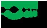 Sigmadyne Logo